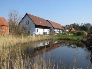Krohnhorst